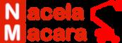 Nacela-Macara Logo